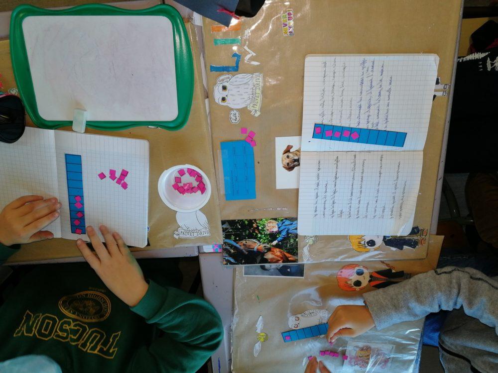 fractions CM (5)